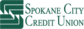 Spokane City Credit Union